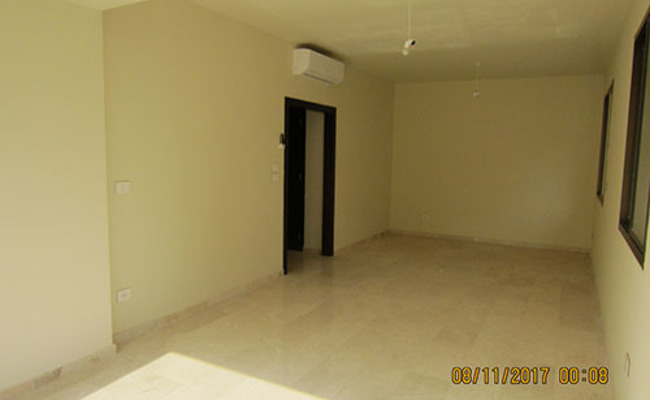 Apartment for rent in beirut ashrafieh mar mitr