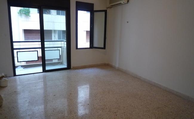 Apartment for rent in beirut ashrafieh tabaris