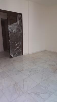 Apartment for rent in beirut moussaitbeh aicha bakkar